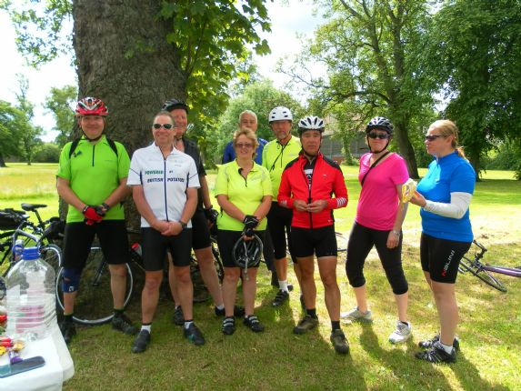 _Staff.223.17782.jpg - UK - Land's End to John O'Groats Explorer (22 days) - Guided Cycling Holiday - Leisure Cycling