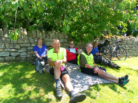 _Staff.223.17787.jpg - UK - Land's End to John O'Groats Explorer (22 days) - Guided Cycling Holiday - Leisure Cycling