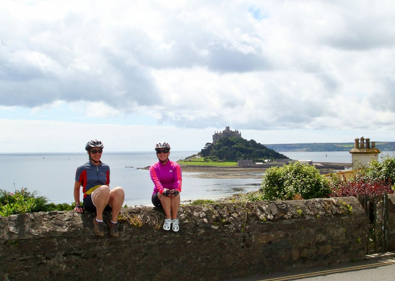 cycling-holiday-sustrans-guided.jpg - UK - Land's End to John O'Groats Explorer (22 days) - Guided Cycling Holiday - Leisure Cycling