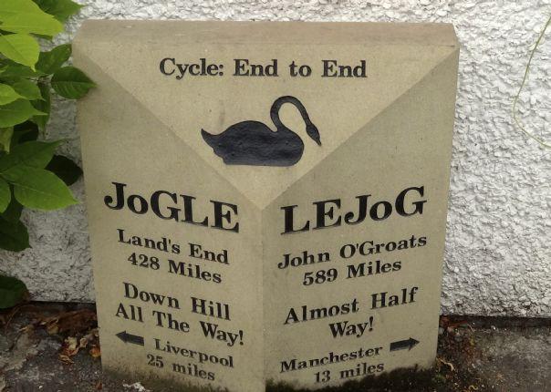 _Customer.94953.17870.jpg - UK - Land's End to John O'Groats Explorer (22 days) - Guided Cycling Holiday - Leisure Cycling