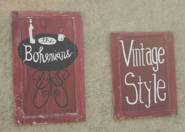 Francecyclingholiday37.jpg - France - Vintage Burgundy - Self-Guided Leisure Cycling Holiday - Leisure Cycling