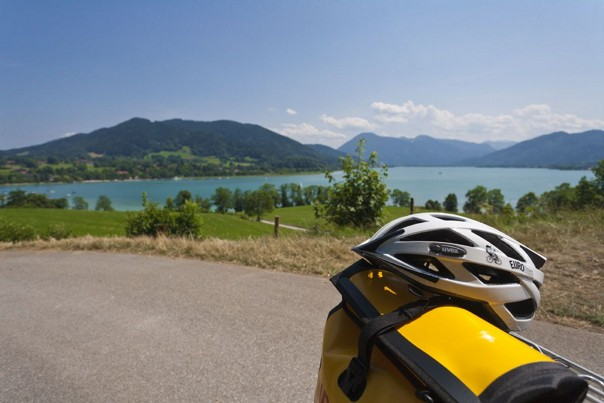 bavarianlakes4.jpg - Germany - Bavarian Lakes - Self-Guided Leisure Cycling Holiday - Leisure Cycling
