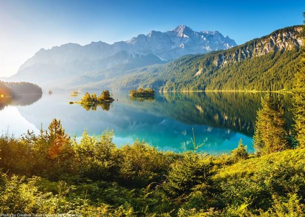 germany-bavarian-lakes-cycling-tour-lake-starnberger-see.jpg
