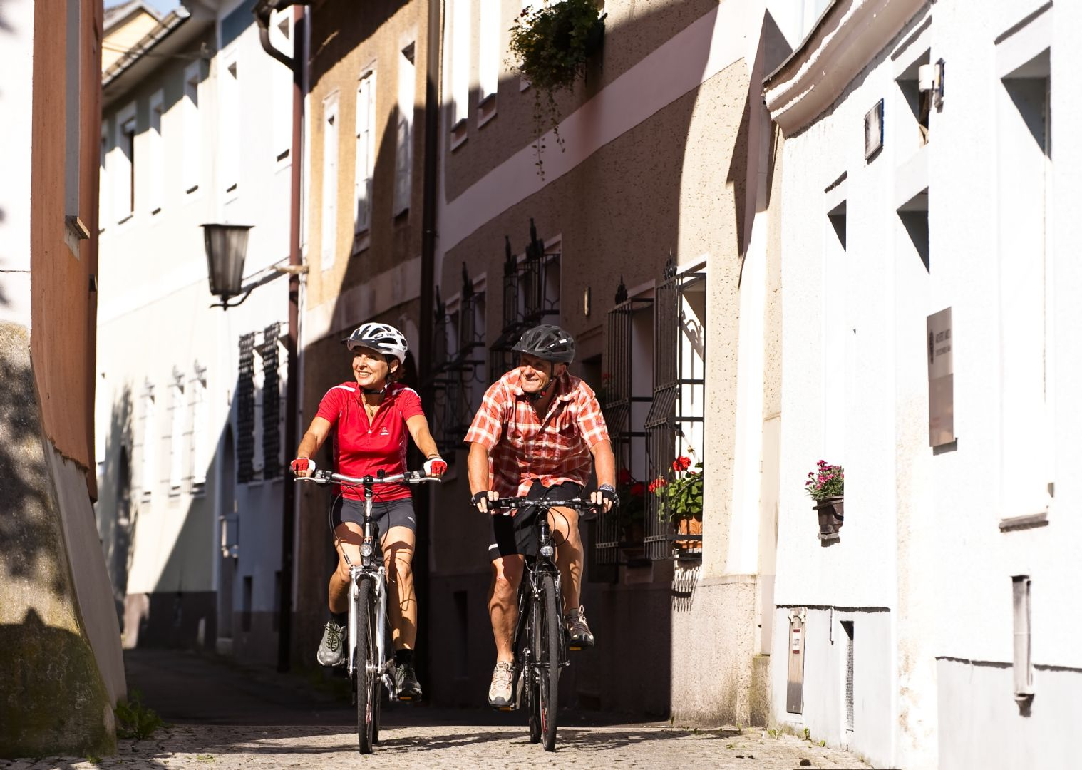 cycling-holiday-in-germany-and-austria-danube - Germany and Austria - Danube 8 Days - Self-Guided Leisure Cycling Holiday - Leisure Cycling