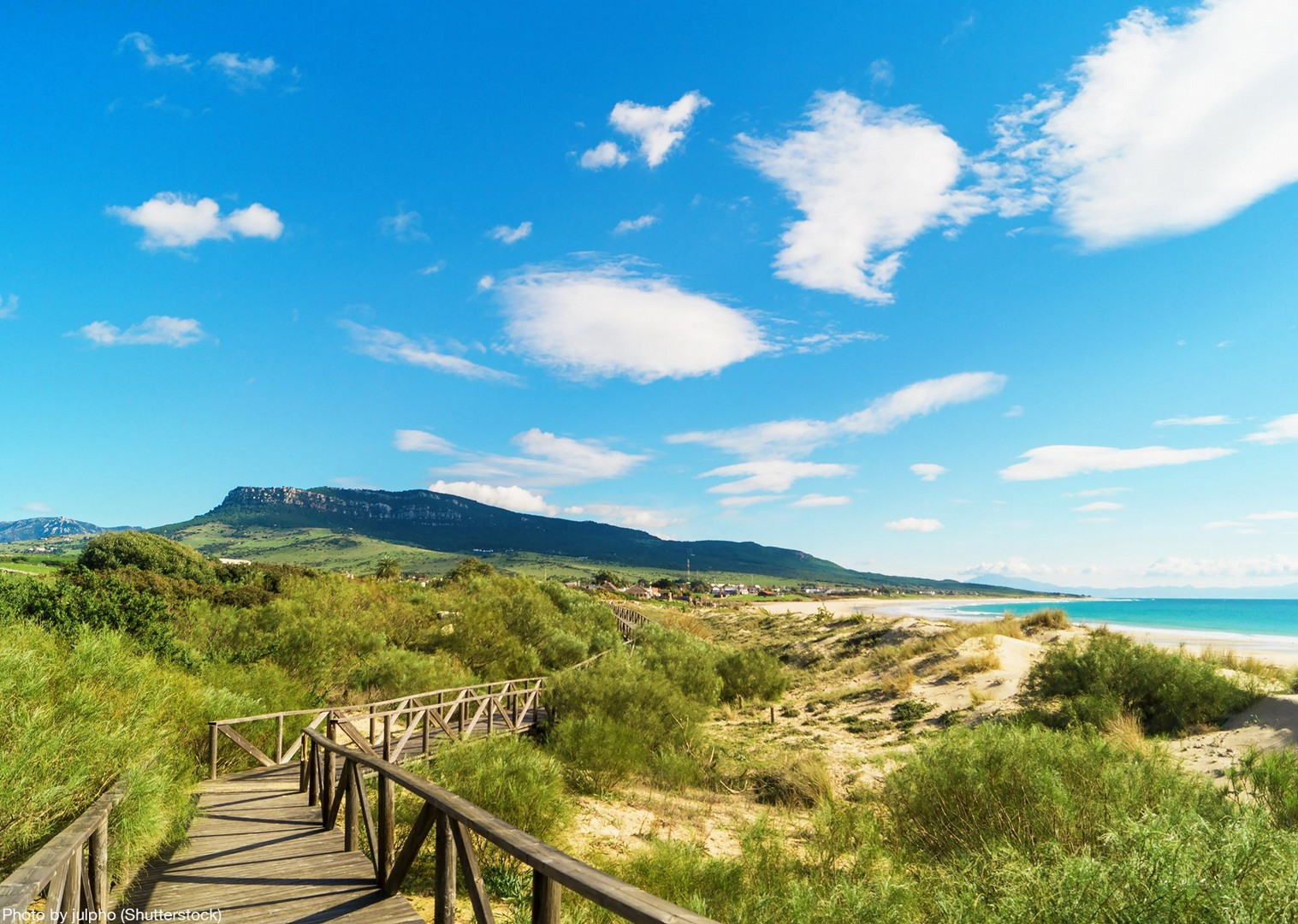 shutterstock_545082340.jpg - Southern Spain - Sierras to the Sea - Self-Guided Leisure Cycling Holiday - Leisure Cycling