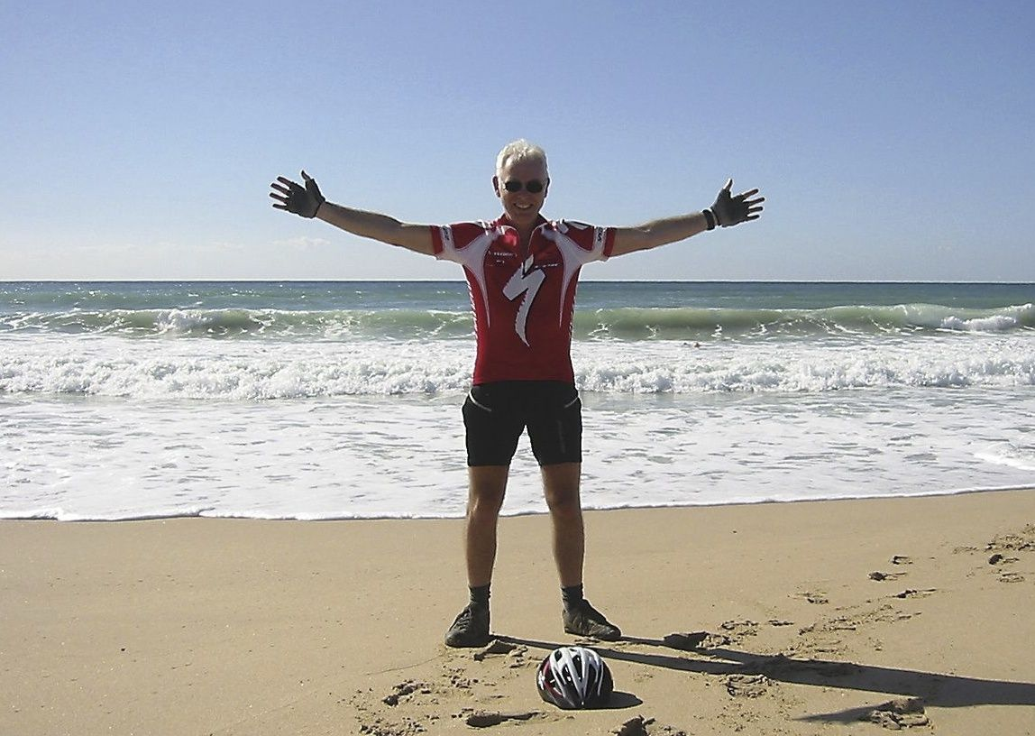_Holiday.298.8383_full.jpg - Southern Spain - Sierras to the Sea - Self-Guided Leisure Cycling Holiday - Leisure Cycling