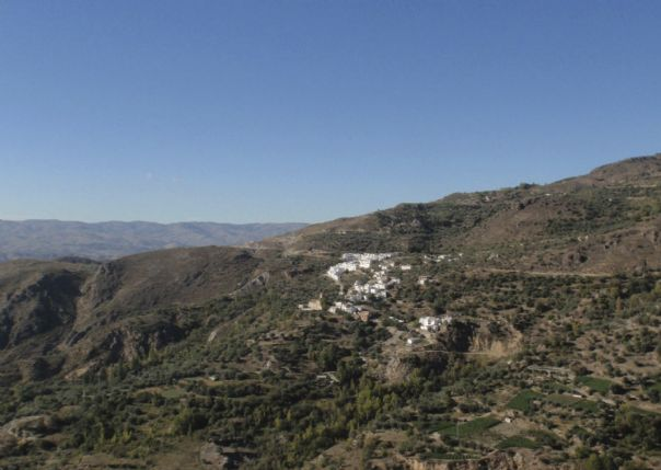 _Customer.63704.20578.jpg - Southern Spain - White Villages of Andalucia - Self-Guided Leisure Cycling Holiday - Leisure Cycling