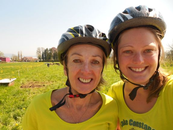 _Customer.82312.10224.jpg - Germany, Austria and Switzerland - Lake Constance - Self-Guided Leisure Cycling Holiday - Leisure Cycling