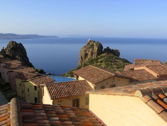 sardiniaislandflavours5.jpg - Sardinia - Gentle Island Cycling - Self-Guided Leisure Cycling Holiday - Leisure Cycling