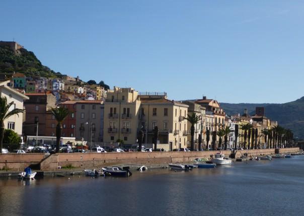P1040374.JPG - Sardinia - Gentle Island Cycling - Self-Guided Leisure Cycling Holiday - Leisure Cycling