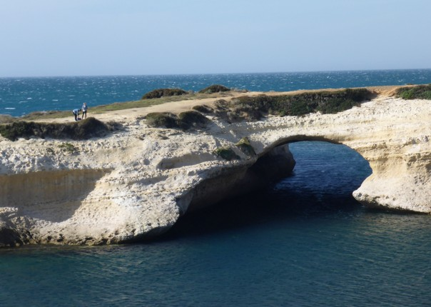 P1040397.JPG - Sardinia - Gentle Island Cycling - Self-Guided Leisure Cycling Holiday - Leisure Cycling