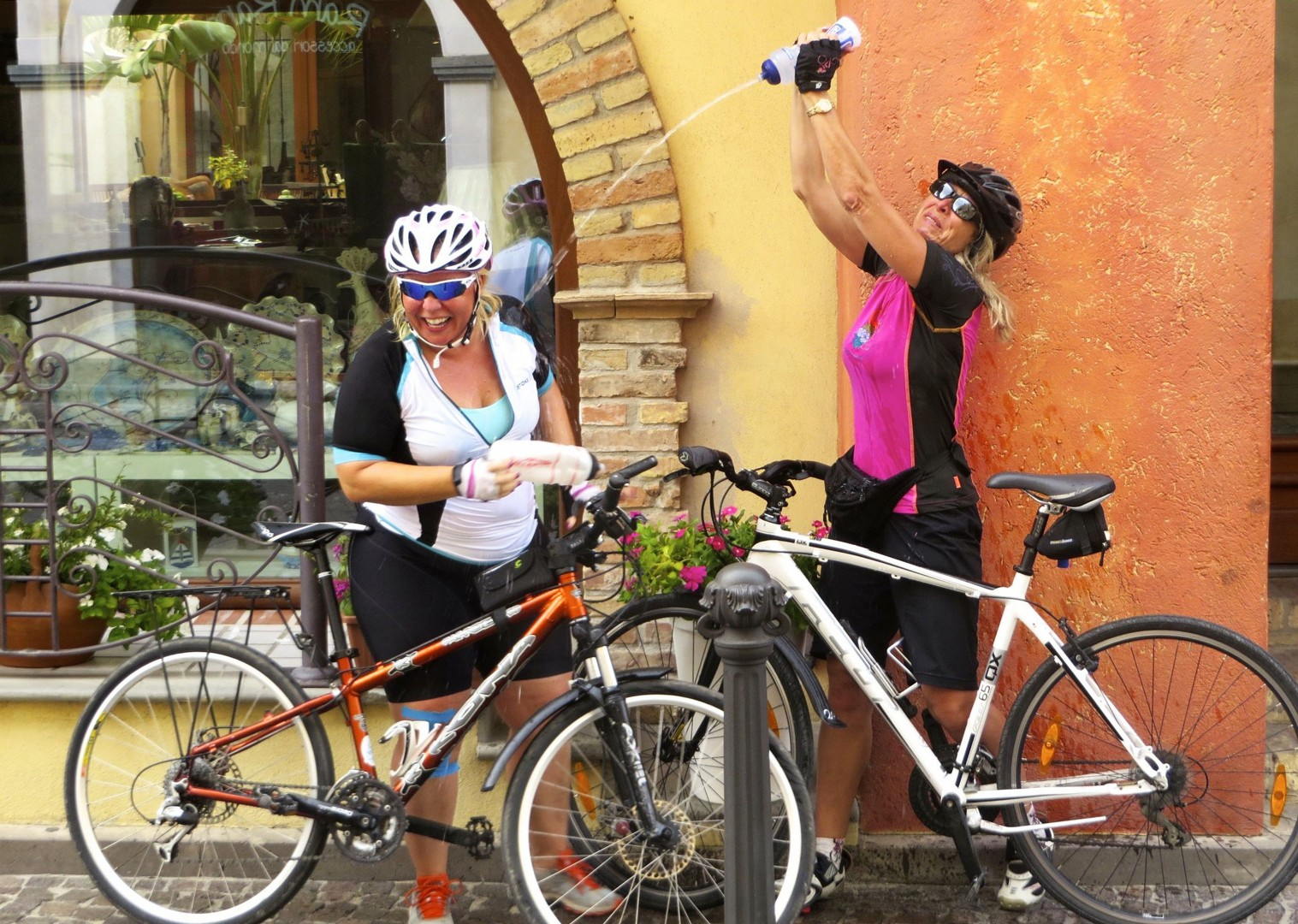 unesco-su-nurax-sardinia-leisure-cycling-holiday.jpg - Italy - Sardinia - West Coast Wonders - Self-Guided Leisure Cycling Holiday - Leisure Cycling