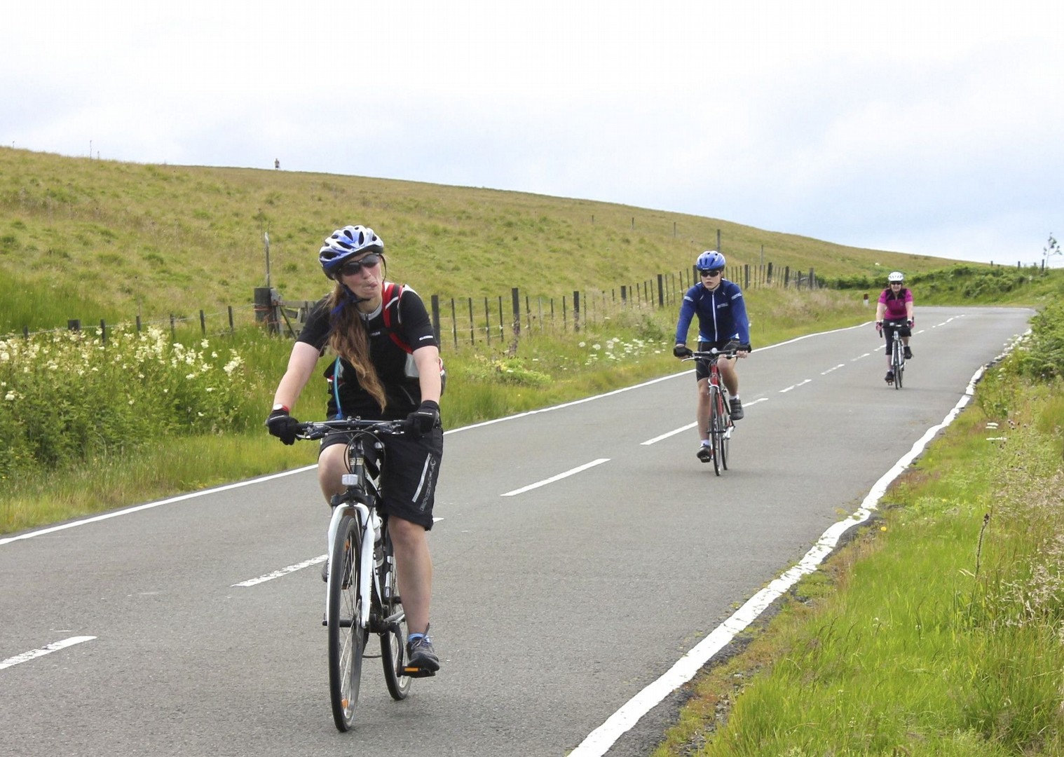 Coast&castles4.jpg - UK - Coast and Castles - Self-Guided Leisure Cycling Holiday - Leisure Cycling