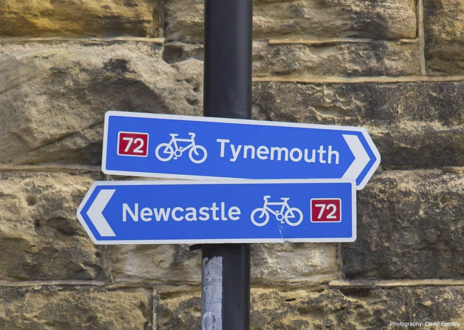 Coastandcastles6 copy.jpg - UK - Coast and Castles - Self-Guided Leisure Cycling Holiday - Leisure Cycling