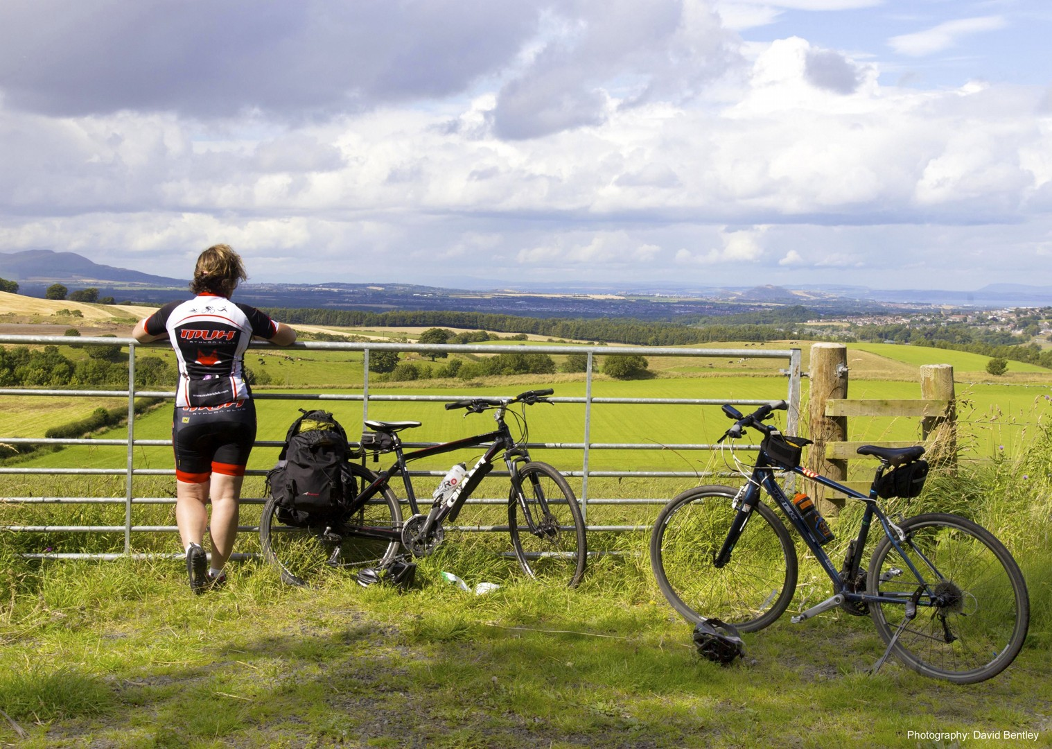 Coastandcastles12 copy.jpg - UK - Coast and Castles - Self-Guided Leisure Cycling Holiday - Leisure Cycling
