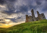 UK - Coast and Castles - Self-Guided Leisure Cycling Holiday Image