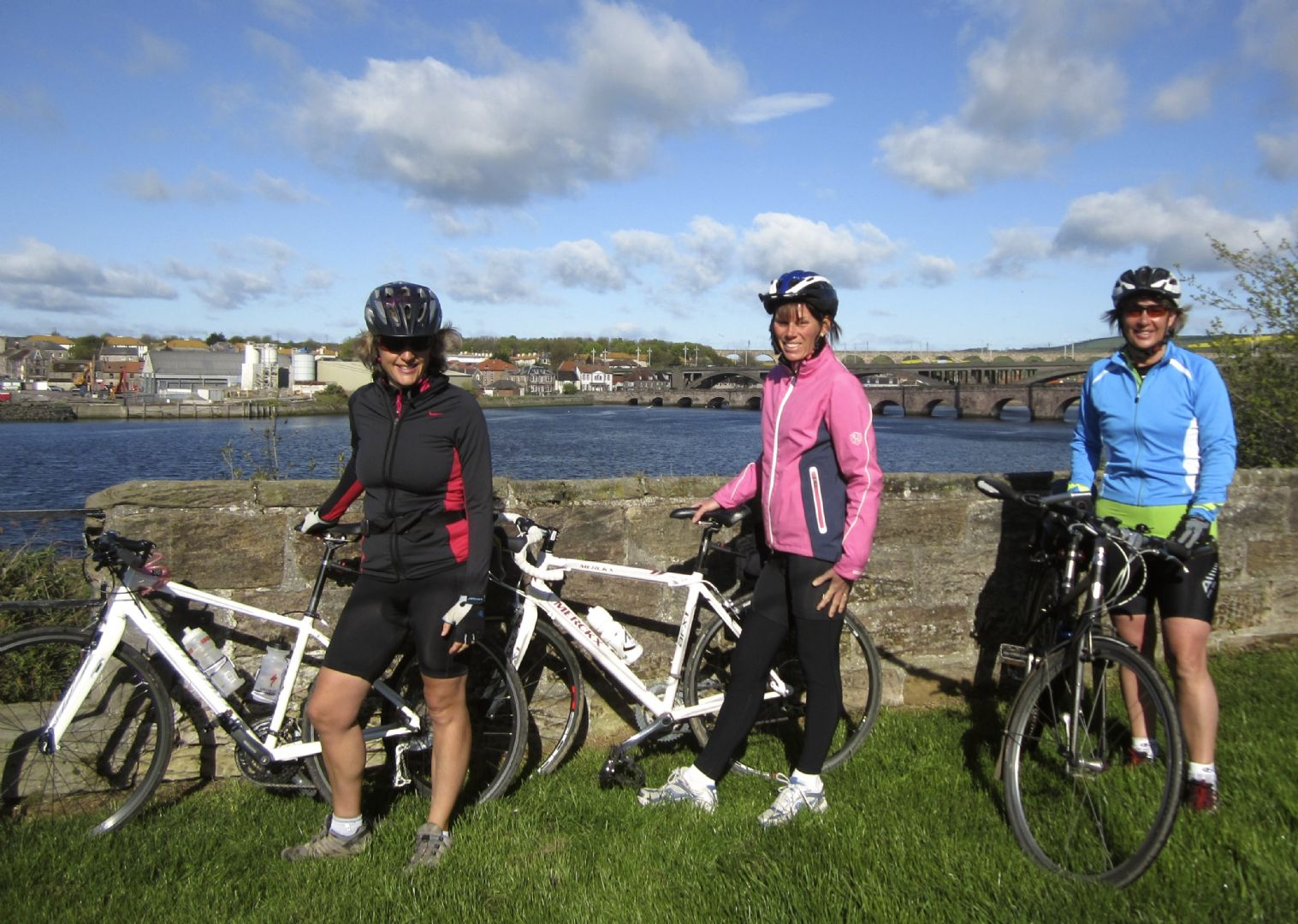 _Customer.102858.16224.jpg - UK - Coast and Castles - Self-Guided Leisure Cycling Holiday - Leisure Cycling