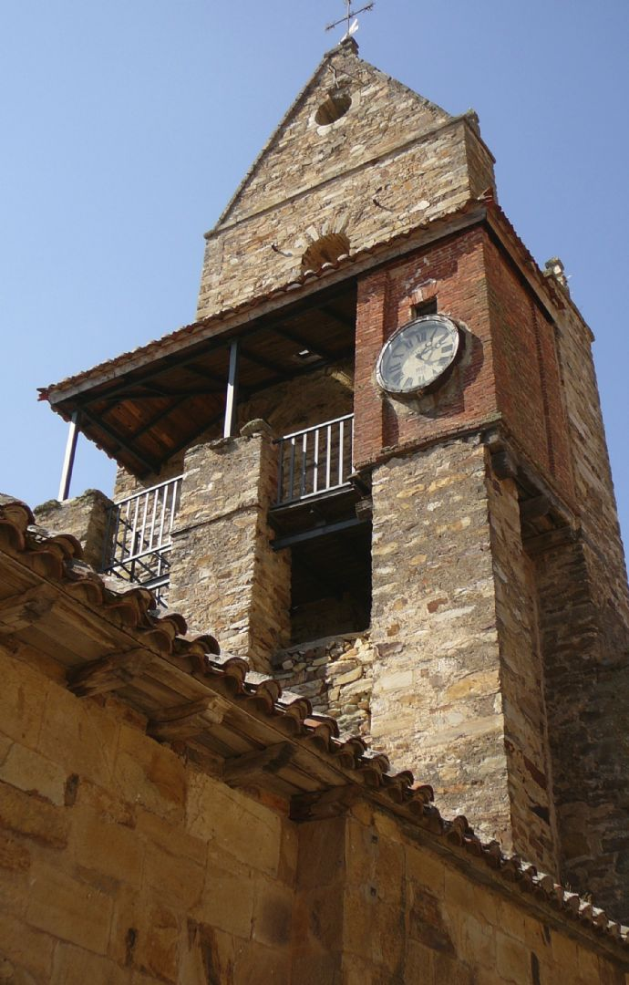a mixture 204.jpg - Portugal - Historic Villages - Self-Guided Leisure Cycling Holiday - Leisure Cycling