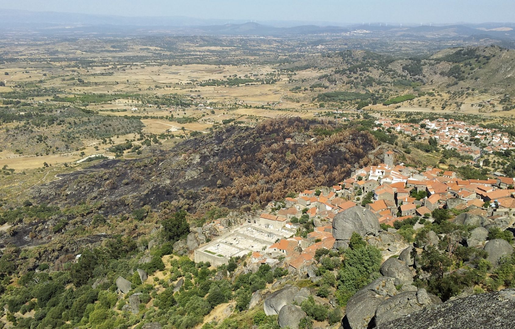 _Customer.67372.14048.jpg - Portugal - Historic Villages - Self-Guided Leisure Cycling Holiday - Leisure Cycling