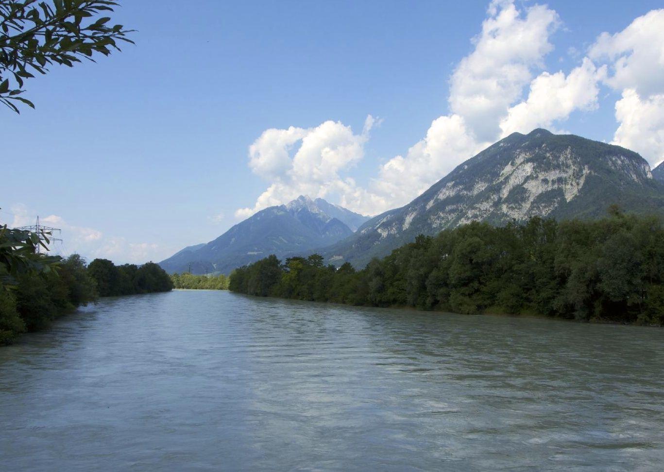 _Holiday.548.8767_full.jpg - Austria - Tyrolean Valleys - Self-Guided Leisure Cycling Holiday - Leisure Cycling