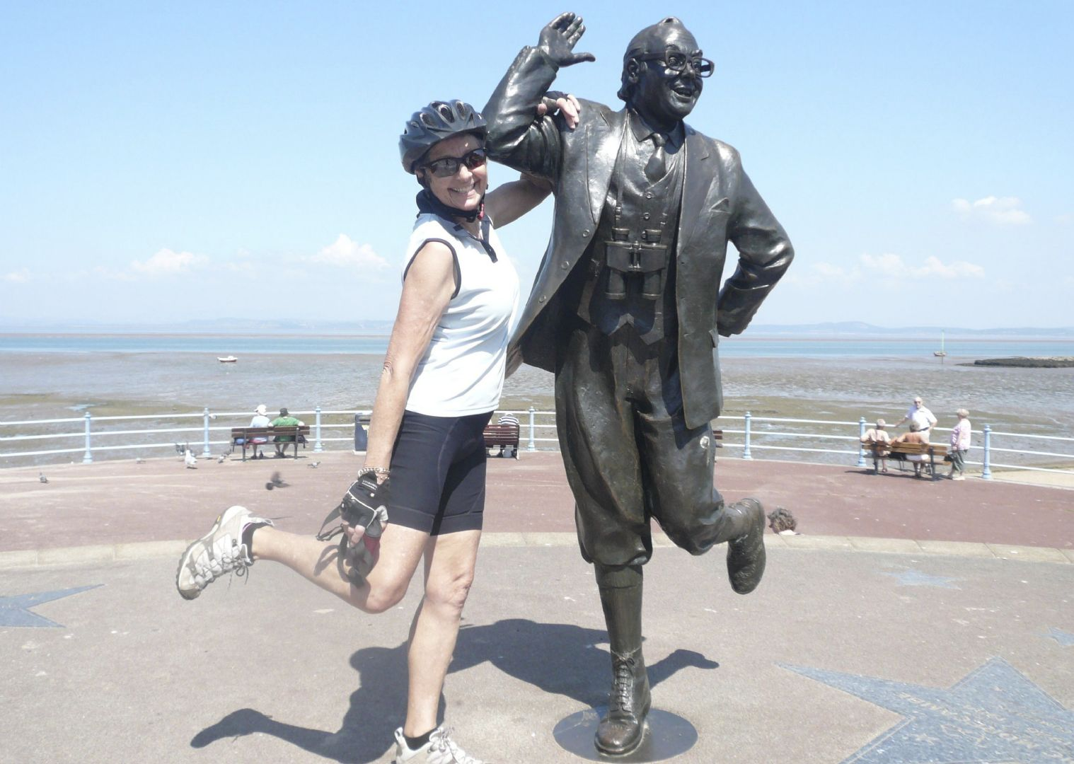 _Customer.67754.13493.jpg - UK - Way of the Roses - Supported Leisure Cycling Holiday - Leisure Cycling