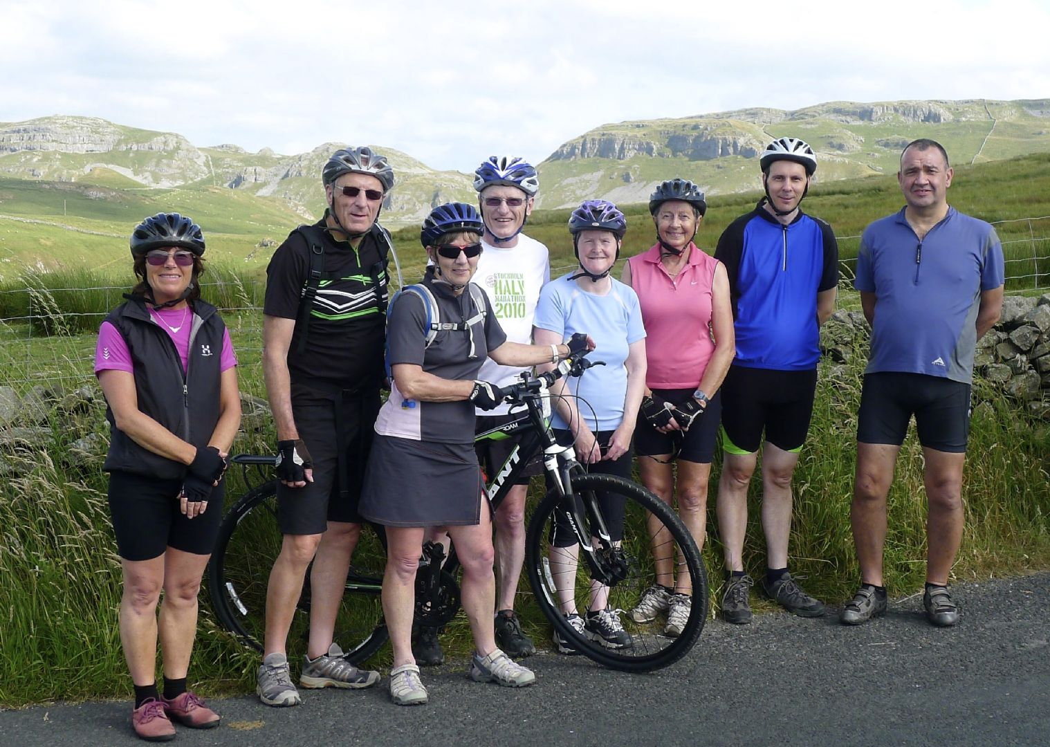 _Customer.85339.11795.jpg - UK - Way of the Roses - Supported Leisure Cycling Holiday - Leisure Cycling