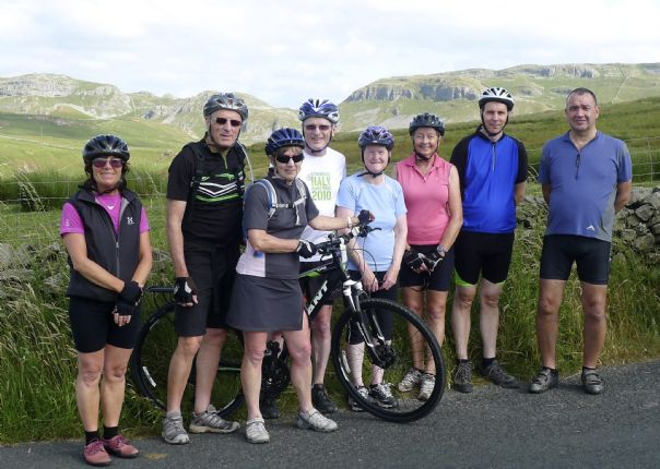 _Customer.85339.11795.jpg - UK - Way of the Roses - 5 Day - Supported Leisure Cycling Holiday - Leisure Cycling