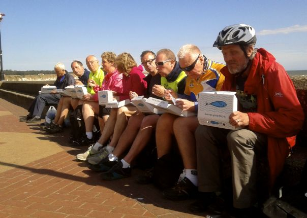 _Staff.223.13426.jpg - UK - Way of the Roses - 5 Day - Supported Leisure Cycling Holiday - Leisure Cycling