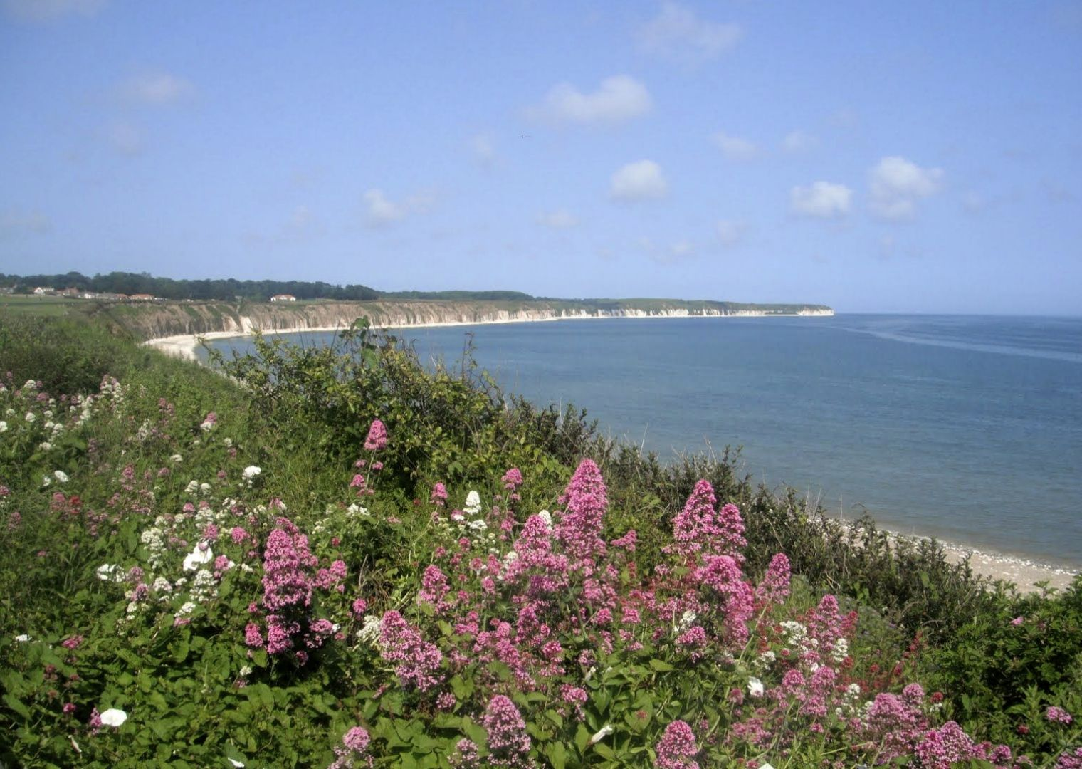 _Customer.80456.13789.jpg - UK - Way of the Roses - Supported Leisure Cycling Holiday - Leisure Cycling
