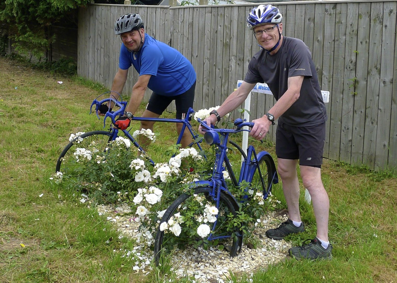 _Customer.85339.11811.jpg - UK - Way of the Roses - Supported Leisure Cycling Holiday - Leisure Cycling