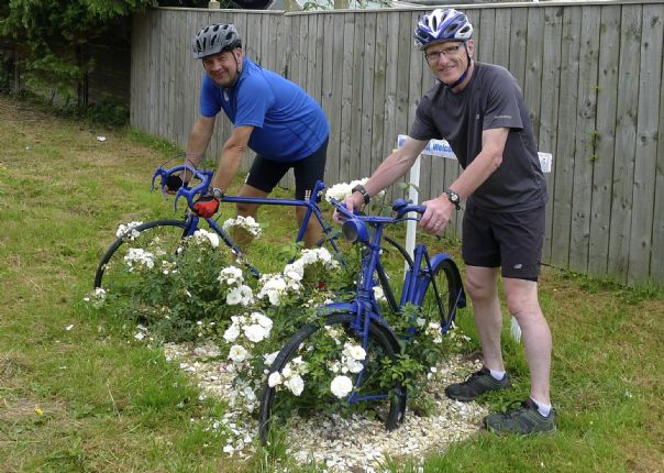 _Customer.85339.11811.jpg - UK - Way of the Roses - 5 Day - Supported Leisure Cycling Holiday - Leisure Cycling