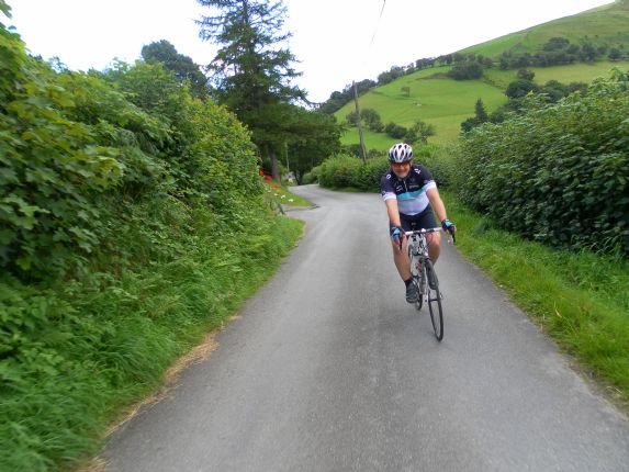 _Staff.223.7538.jpg - UK - C2C - Coast to Coast 4 Days Cycling - Penrith Arrival - Self-Guided Leisure Cycling Holiday - Leisure Cycling