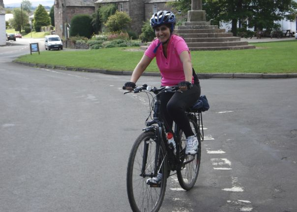 4926002808_4e704b8f90_o.jpg - UK - C2C - Coast to Coast 4 Days Cycling - Penrith Arrival - Self-Guided Leisure Cycling Holiday - Leisure Cycling