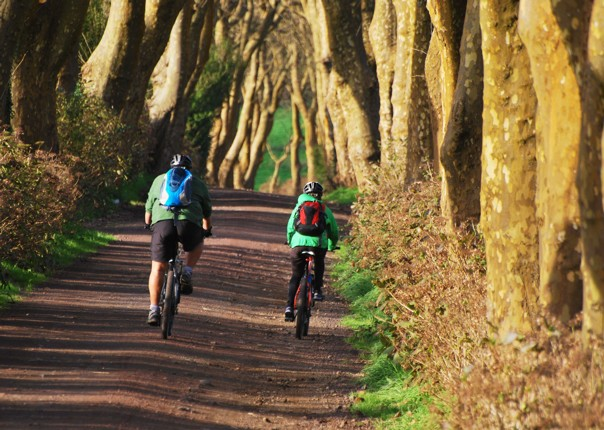 guided-cycling-islands-volacnoes-azores-trip.jpg - The Azores - Islands and Volcanoes - Guided Leisure Cycling Holiday - Leisure Cycling