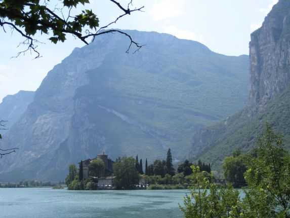 IMG_3241.JPG - Italy - Lake Garda to Venice - Guided Leisure Cycling Holiday - Leisure Cycling