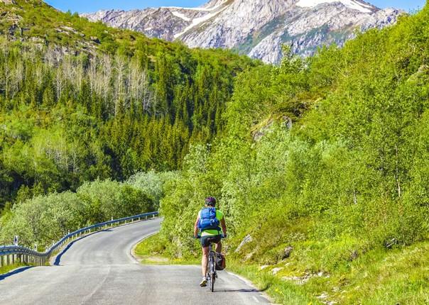 self-guided-norway-forests-quiet-roads-bike-tour-lofoten.jpg