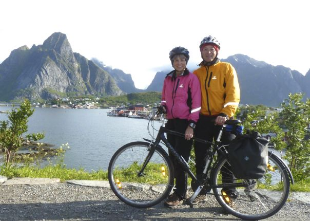 _Customer.103820.17300.jpg - Norway - Lofoten Islands - Self-Guided Leisure Cycling Holiday - Leisure Cycling