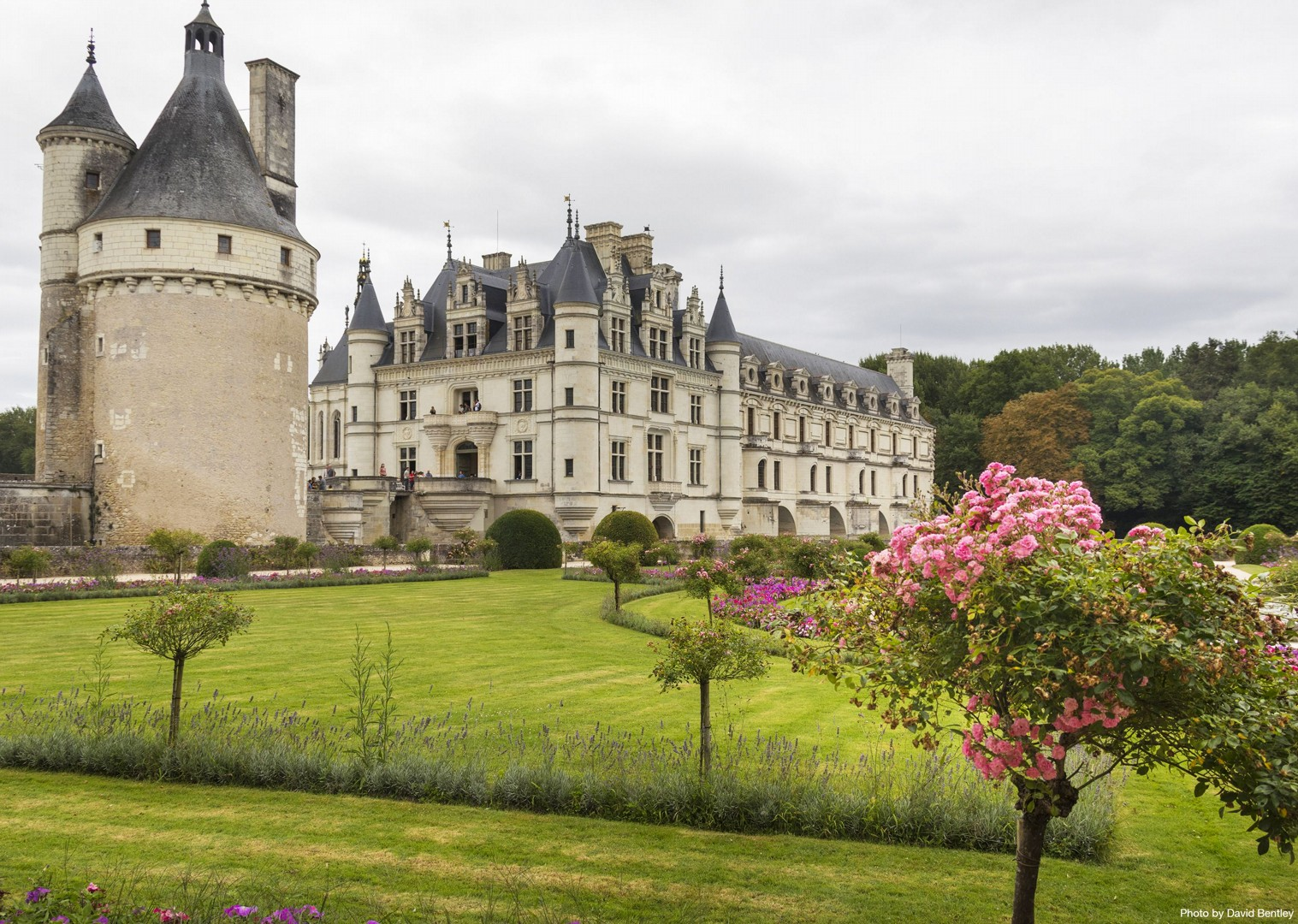france-loire-valley-self-guided.jpg - France - Valley of the Loire - Self-Guided Leisure Cycling Holiday - Leisure Cycling