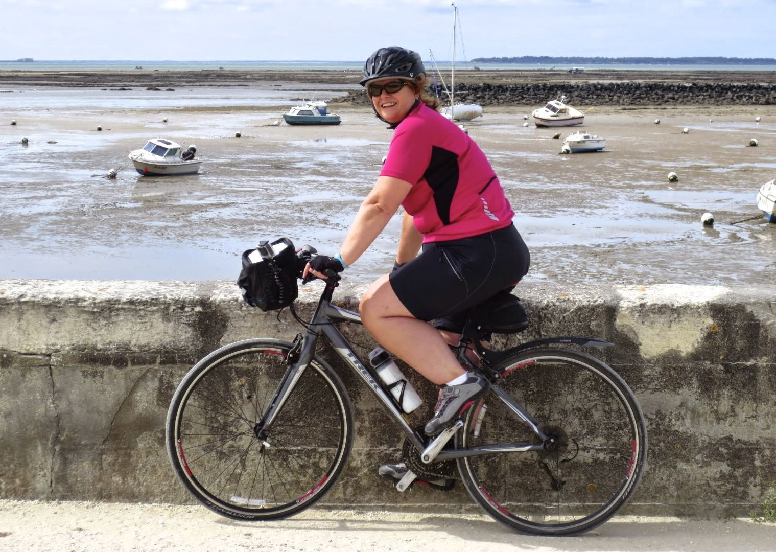 frenchatlanticcoastcycling3.jpg - France - Ile de Ré and the Atlantic Coast - Self-Guided Leisure Cycling Holiday - Leisure Cycling