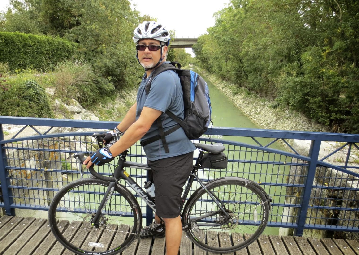 frenchatlanticcoastcycling5.jpg - France - Ile de Ré and the Atlantic Coast - Self-Guided Leisure Cycling Holiday - Leisure Cycling