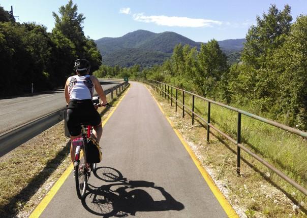 Austria, Slovakia and Hungary - Vienna to Budapest - Self-Guided Leisure Cycling Holiday Image