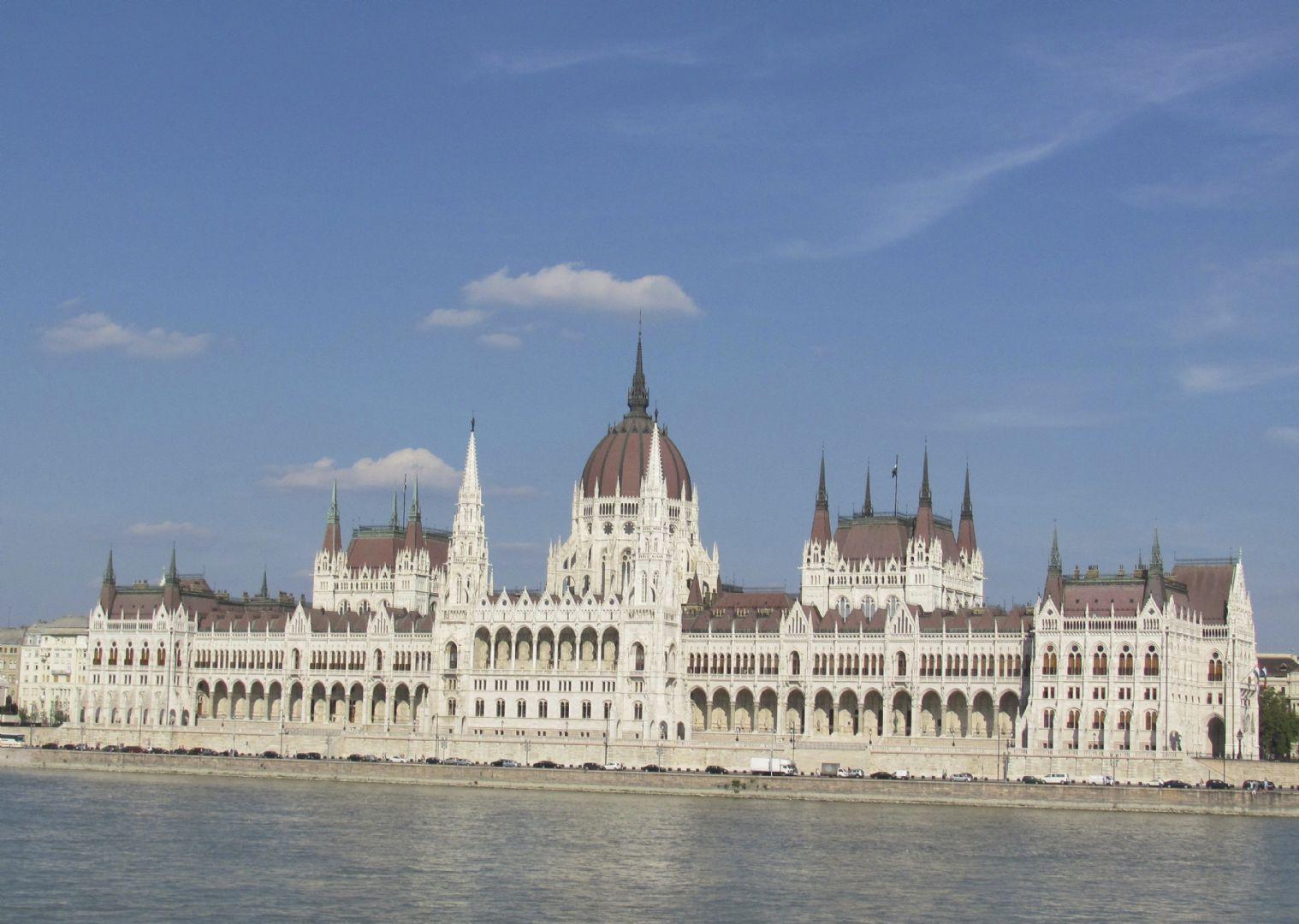 viennatobudapest6.jpg - Austria, Slovakia and Hungary - Vienna to Budapest - Self-Guided Leisure Cycling Holiday - Leisure Cycling