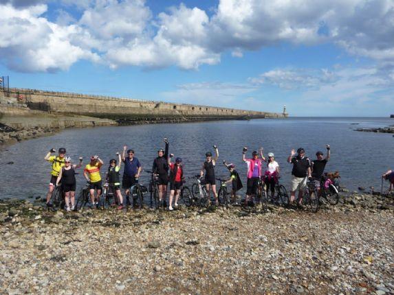 _Holiday.543.4861.jpg - UK - C2C - Coast to Coast - Supported Leisure Cycling Holiday - Leisure Cycling