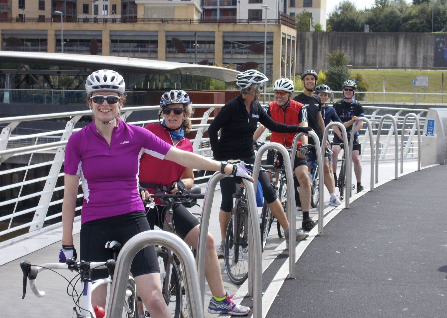 _Customer.103990.17974.jpg - UK - C2C - Coast to Coast - Supported Leisure Cycling Holiday - Leisure Cycling