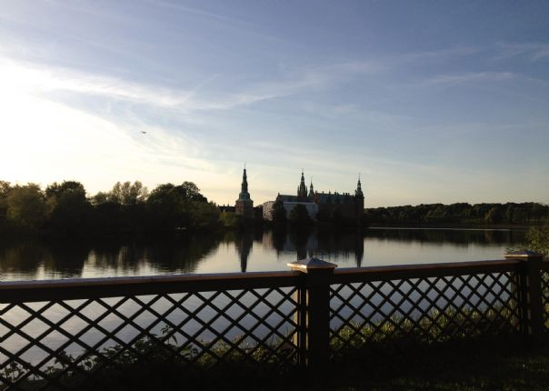 photo.jpg - Denmark - Best of North Zealand - Self-Guided Leisure Cycling Holiday - Leisure Cycling