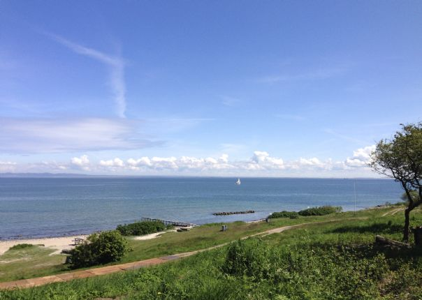 denmark.jpg - Denmark - Best of North Zealand - Self-Guided Leisure Cycling Holiday - Leisure Cycling