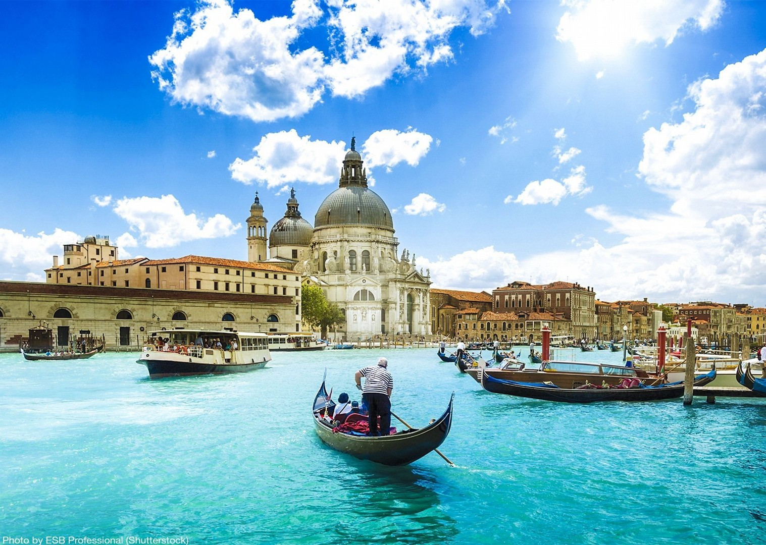 classic-venice-tour-lake-garda-piazza-san-marco-culture-cycling-holiday.jpg - Italy - Lake Garda to Venice - Self-Guided Leisure Cycling Holiday - Leisure Cycling
