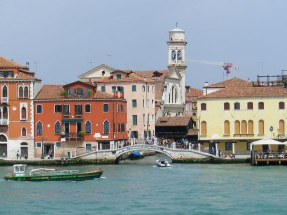 gtv4.jpg - Italy - Lake Garda to Venice - Self-Guided Leisure Cycling Holiday - Leisure Cycling