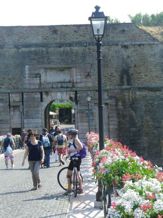gar3.jpg - Italy - Lake Garda to Venice - Self-Guided Leisure Cycling Holiday - Leisure Cycling