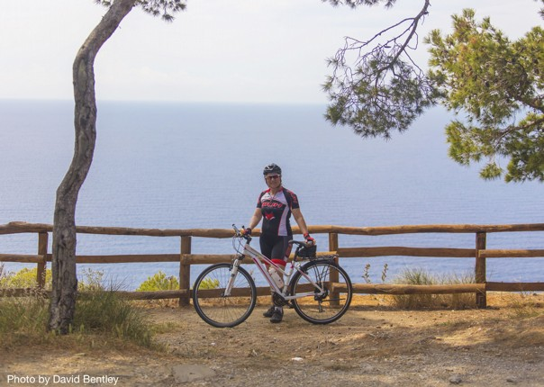 self-guided-cycling-holiday-in-italy-amalfi-coast-and-cilento-at-your-own-pace.jpg - Italy - Cilento and The Amalfi Coast - Self-Guided Leisure Cycling Holiday - Leisure Cycling